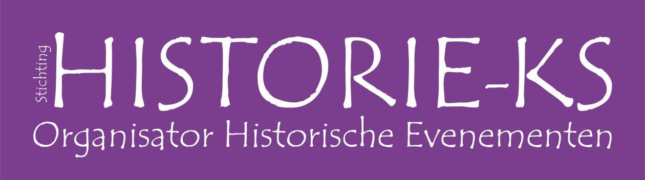 HISTORIE-KS